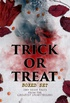 Trick or Treat Boxed Set
