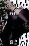 Box Coringa e Batman - A Piada Mortal