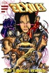 New Exiles Volume 3: The Enemy Within TPB