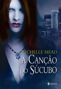 A Can��o do S�cubo