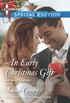 An Early Christmas Gift (Red Valley Ranchers Book 3) (English Edition)