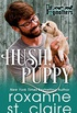 Hush, Puppy (The Dogmothers Book 5) (English Edition)