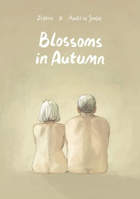 Blossoms in Autumn