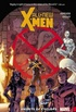 All-New X-Men: Inevitable, Vol. 1: Ghost of the Cyclops