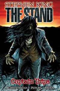 The Stand - Volume 1