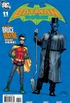 Batman & Robin #11
