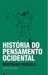 História do Pensamento Ocidental