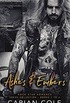 Ashes & Embers Series Collection