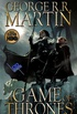 A Game of Thrones #07