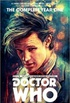 Doctor Who : The Eleventh Doctor