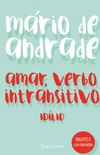 Amar, verbo intransitivo