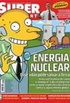 Super Interessante - Energia Nuclear