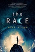 The Race (English Edition)