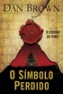 O S�mbolo Perdido (The Lost Symbol)