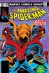 The Amazing Spider-Man #238