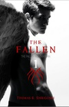 The Fallen 1: The Fallen and Leviathan