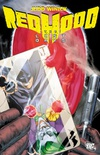 Batman: Red Hood - The Lost Days (English Edition)