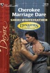 Cherokee Marriage Dare (Dynasties: The Connellys Book 1478) (English Edition)