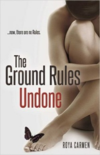 The Ground Rules Undone