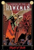 Legend Of the Hawkman #3 (of 3)