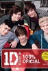 One Direction: 100% Oficial