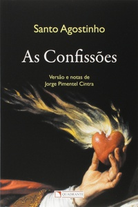 As Confissoes