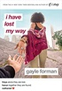 I Have Lost My Way (English Edition)