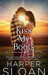 Kiss My Boots