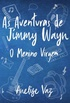 As Aventuras de Jimmy Wayn