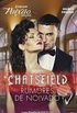 Rumores de Noivado (Engaged at the Chatsfield)
