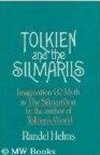 Tolkien and the Silmarils