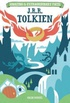 Amazing & Extraordinary Facts - Tolkien