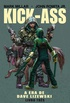 Kick-ass. A Era De Dave Lizewski - Volume 3