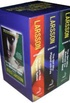 The Millennium Trilogy Boxed Set