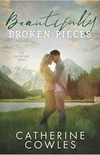 Beautifully Broken Pieces (The Sutter Lake Series Book 1) (English Edition)