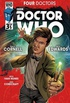 Doctor Who: Four Doctors #3