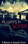 Always a Sinner