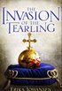 The Invasion of the Tearling